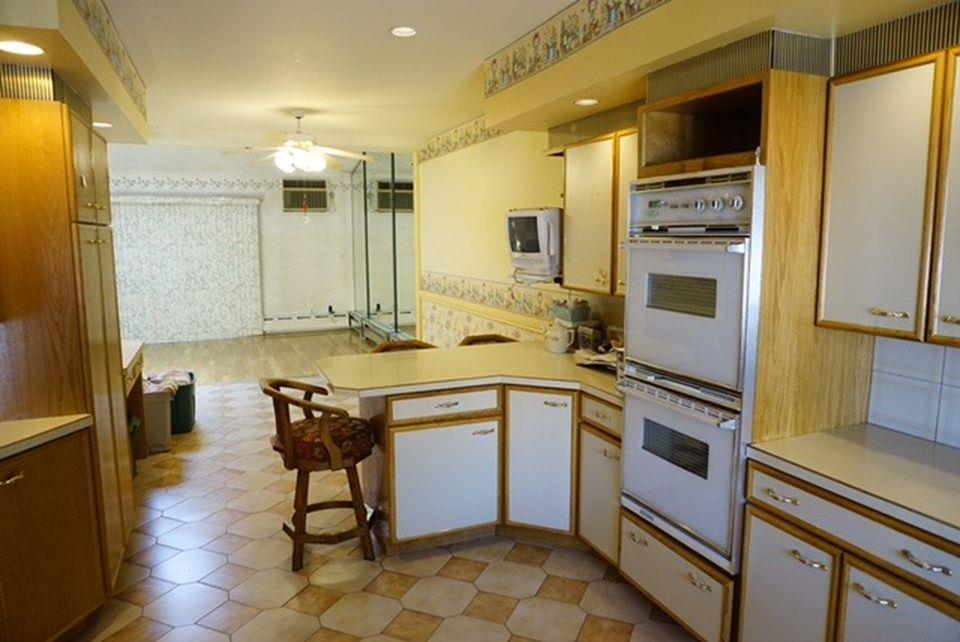 Additional photo for property listing at Dyker Heights  Brooklyn, New York 11228 United States