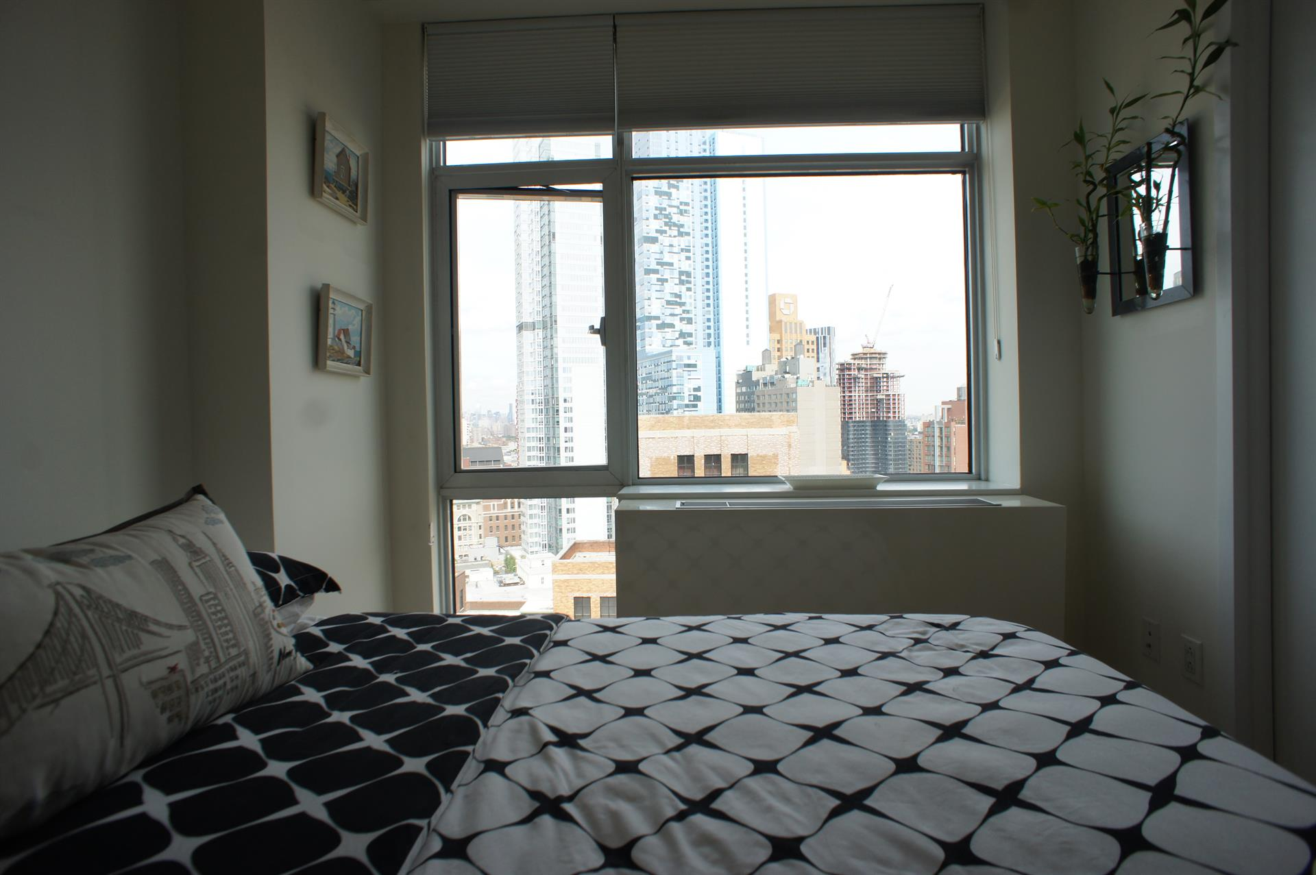 Additional photo for property listing at 189 Schermerhorn St 23g  Brooklyn, New York 11201 United States