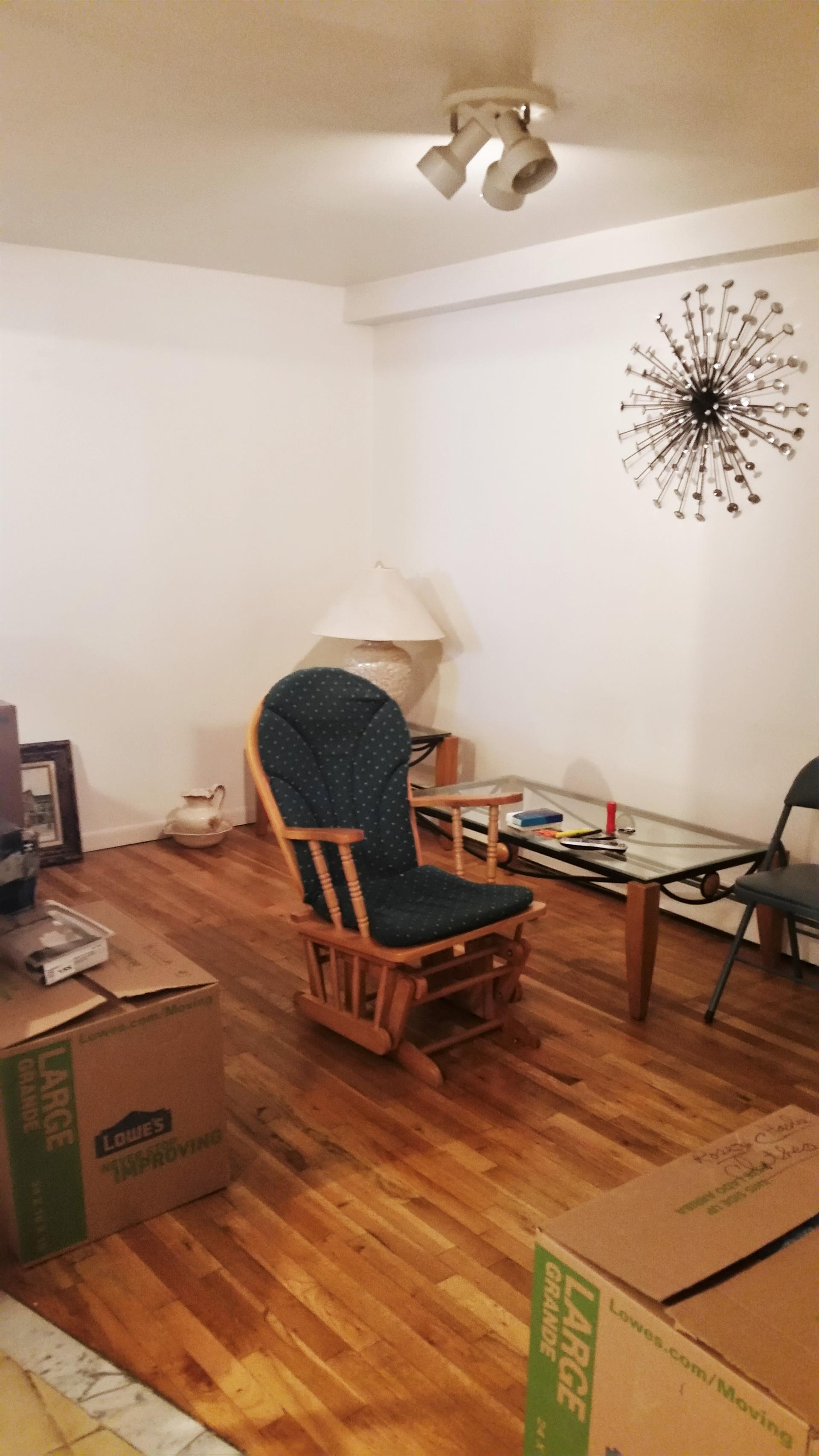Residential for Rent at 1859 78th Street Bensonhurst, Brooklyn, New York United States