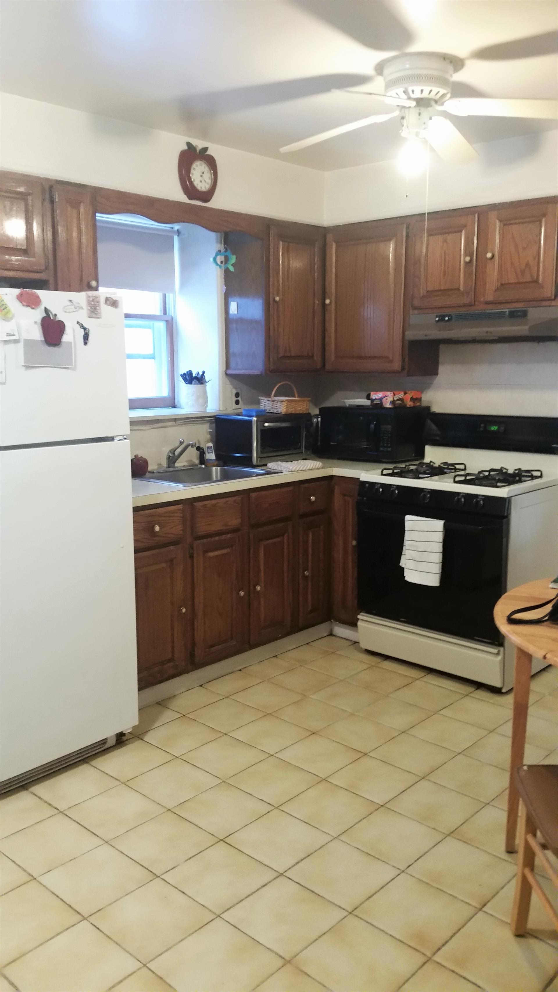 Additional photo for property listing at 1859 78th Street Bensonhurst, Brooklyn, New York United States