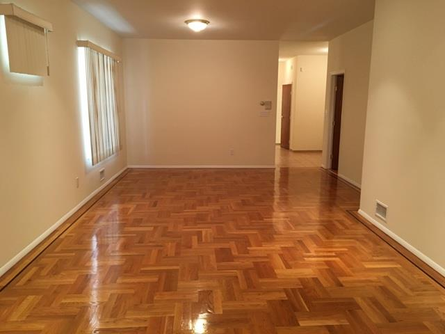 Apartment for Rent at 84th/5th Avenue 530 84th Street Brooklyn, New York 11209 United States