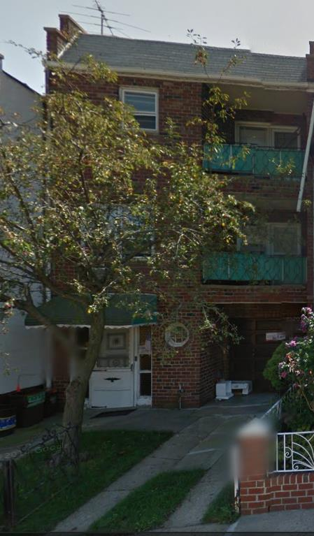 Duplex / Multiplex for Rent at Fort Hill Place - Bay Ridge Brooklyn, New York 11228 United States