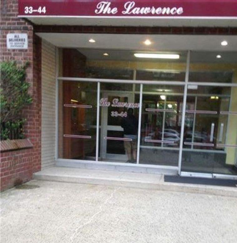 Cooperative for Sale at 33-44 Junction Blvd Jackson Heights, New York 11372 United States