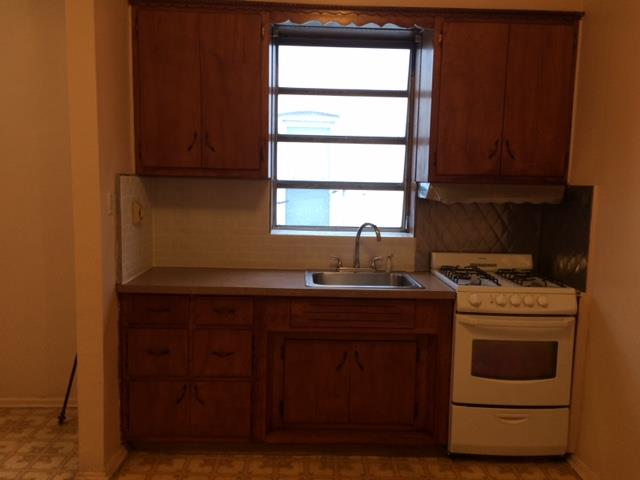 Multi-Family Home for Rent at 24th Ave & 83rd St. Brooklyn, New York 11214 United States