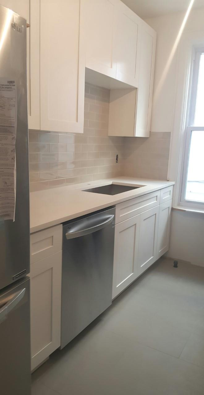 Apartment for Rent at 1564 Kimball Street Brooklyn, New York 11229 United States