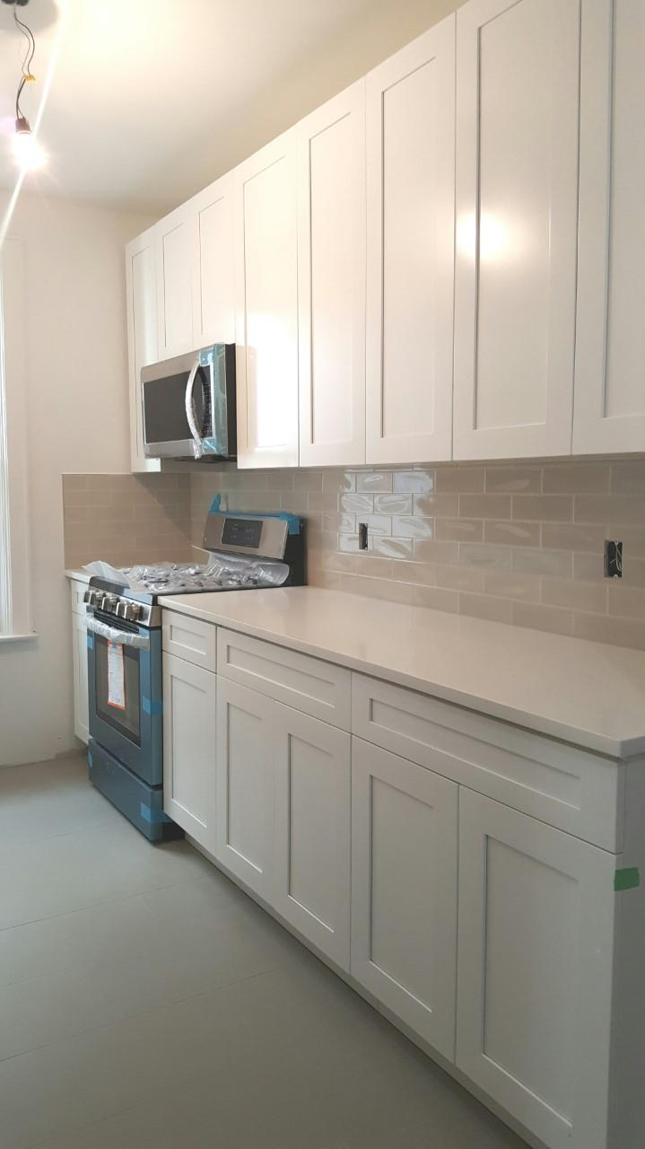 Additional photo for property listing at 1564 Kimball Street  Brooklyn, New York 11229 United States