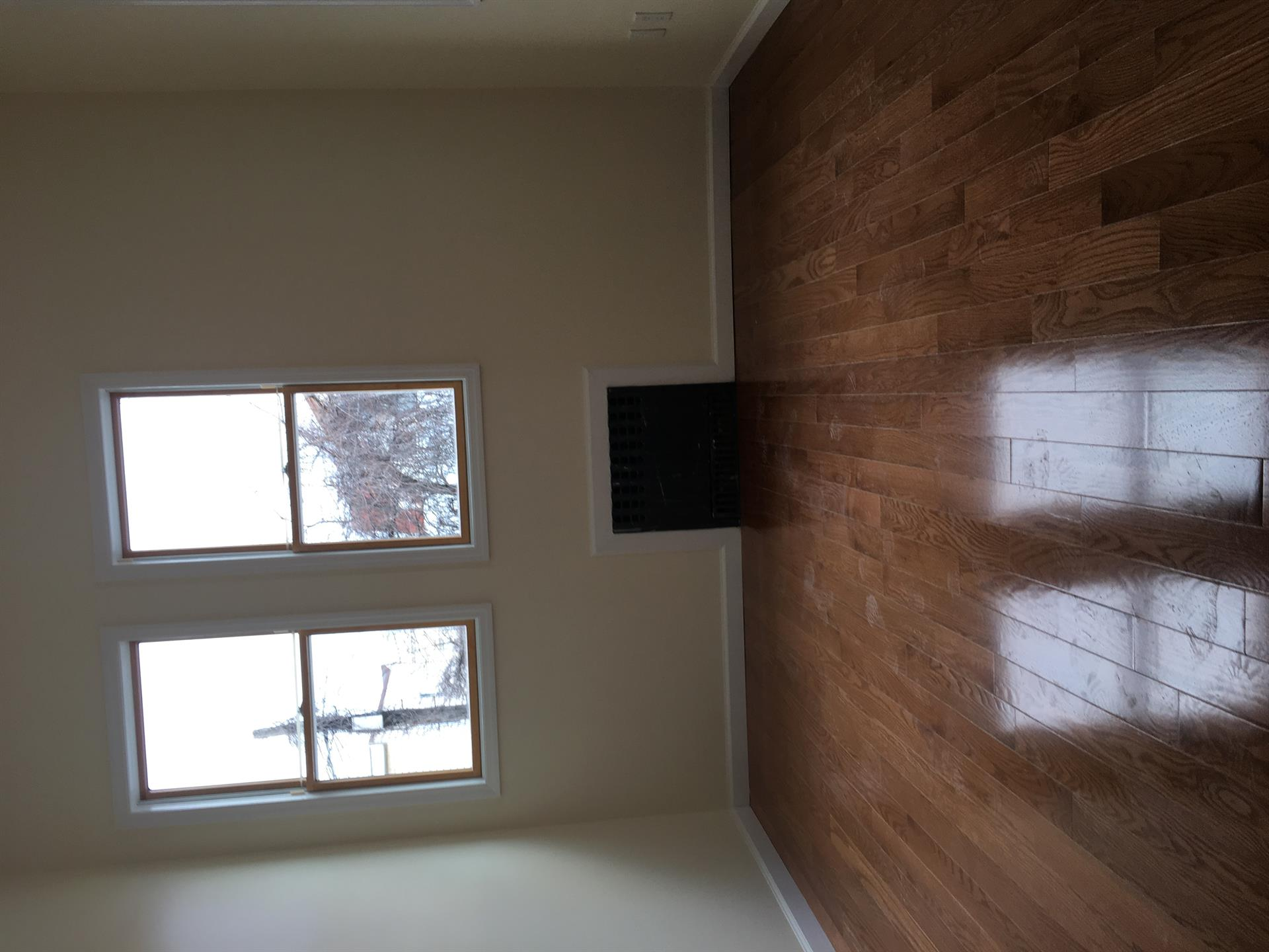 Additional photo for property listing at No Bay Ridge Fort Hamilton, Brooklyn, New York United States