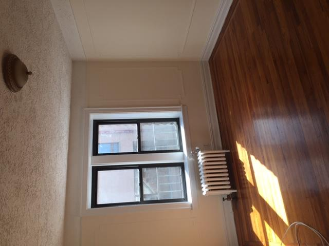 Additional photo for property listing at 92nd St & 7th Ave  Brooklyn, New York 11228 United States