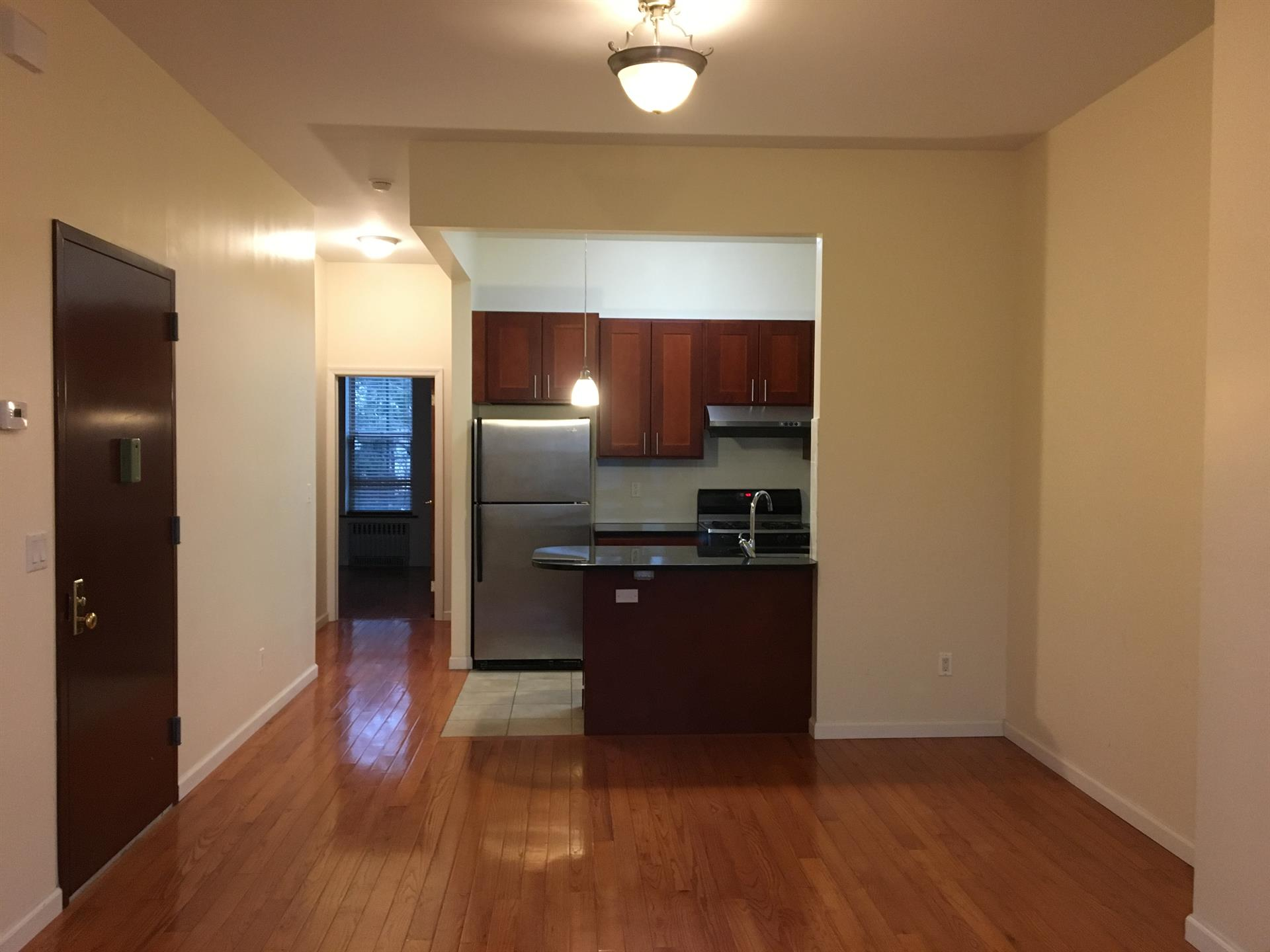 Additional photo for property listing at 73rd/4th Avenue  Brooklyn, New York 11209 United States