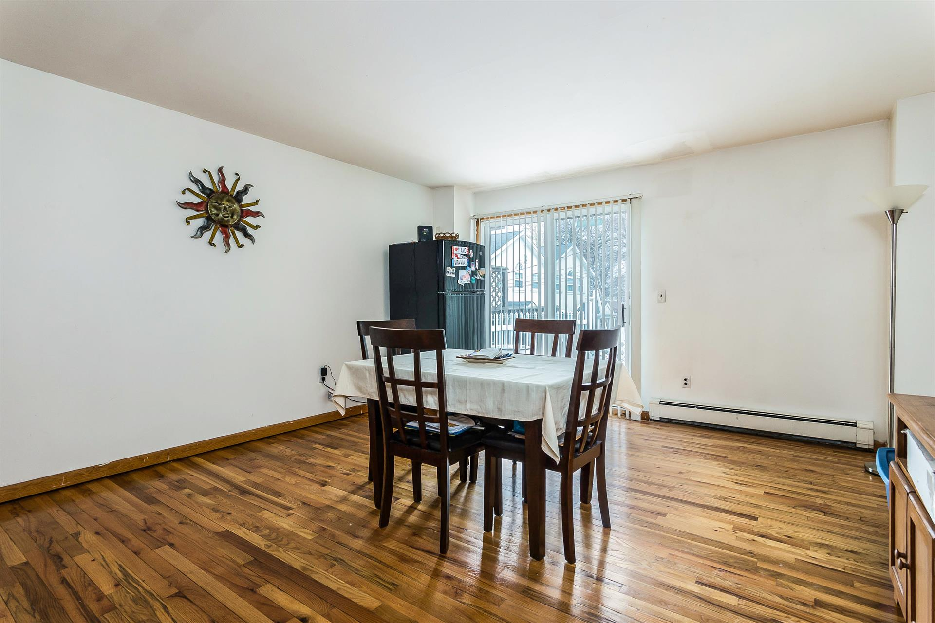 Additional photo for property listing at 7 Woodland Avenue  Staten Island, New York 10308 United States