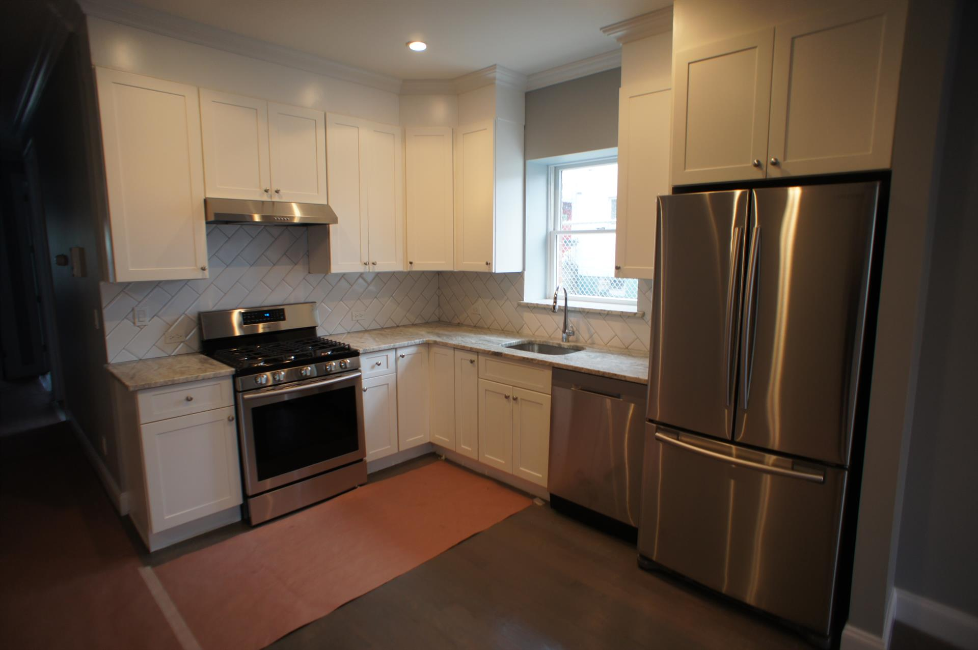 Additional photo for property listing at 1842 79th Street #1b  Brooklyn, New York 11214 United States