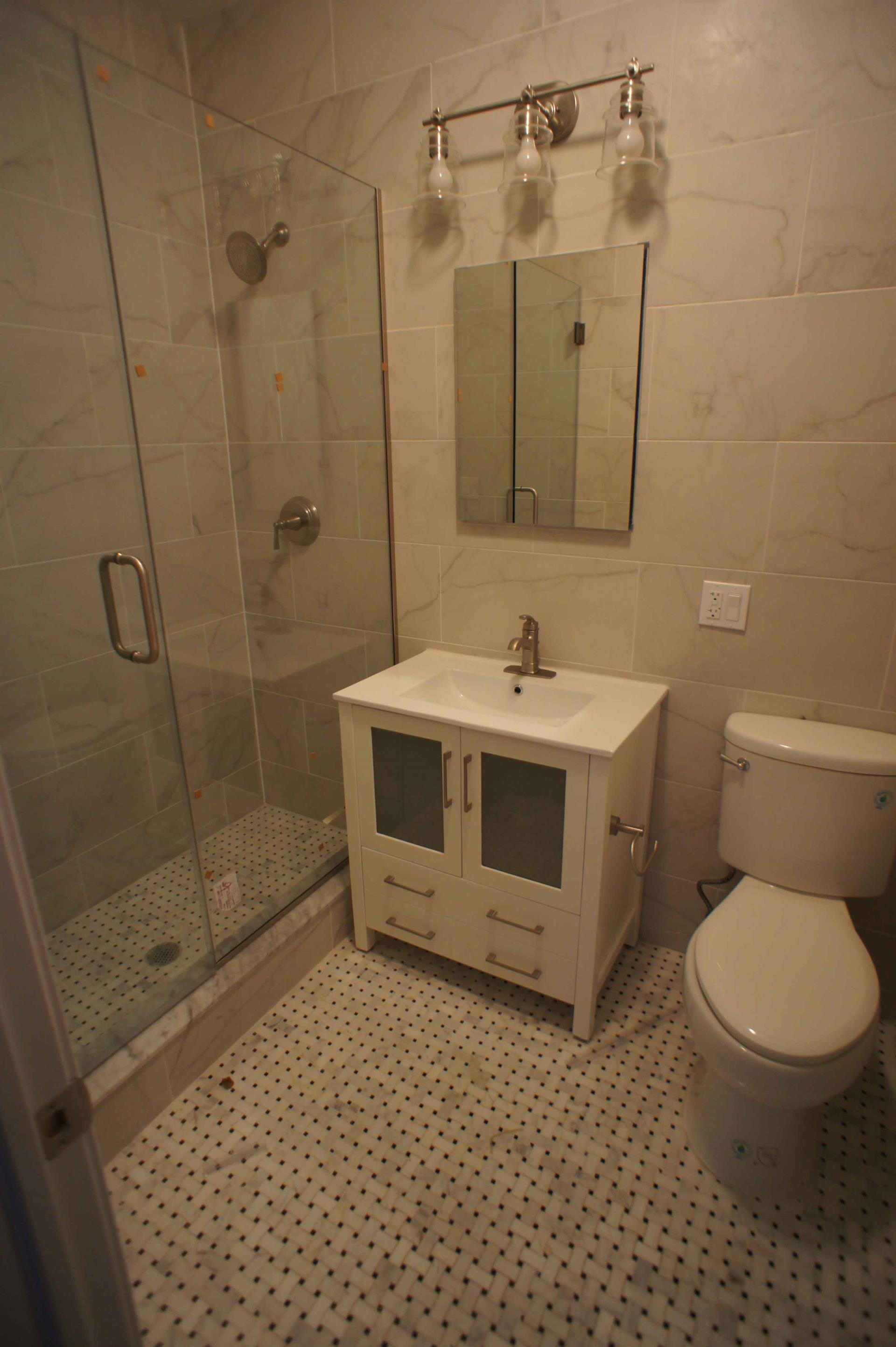 Additional photo for property listing at 1842 79th Street #3a  Brooklyn, New York 11214 United States