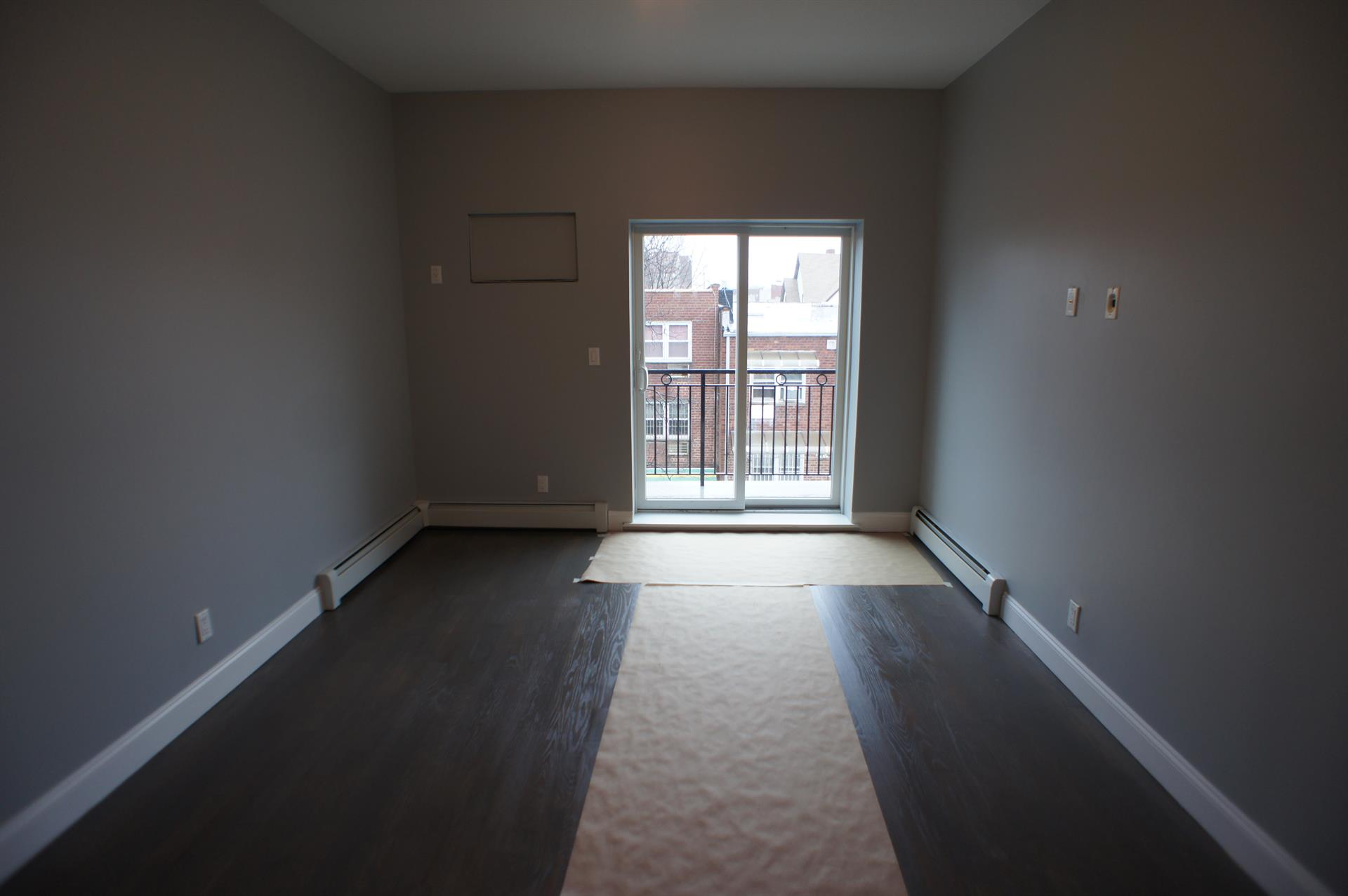 Additional photo for property listing at 1842 79th Street #2a  Brooklyn, New York 11214 United States