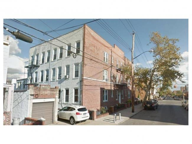 Multi-Family Home for Sale at 1175 67th Street Brooklyn, New York 11219 United States