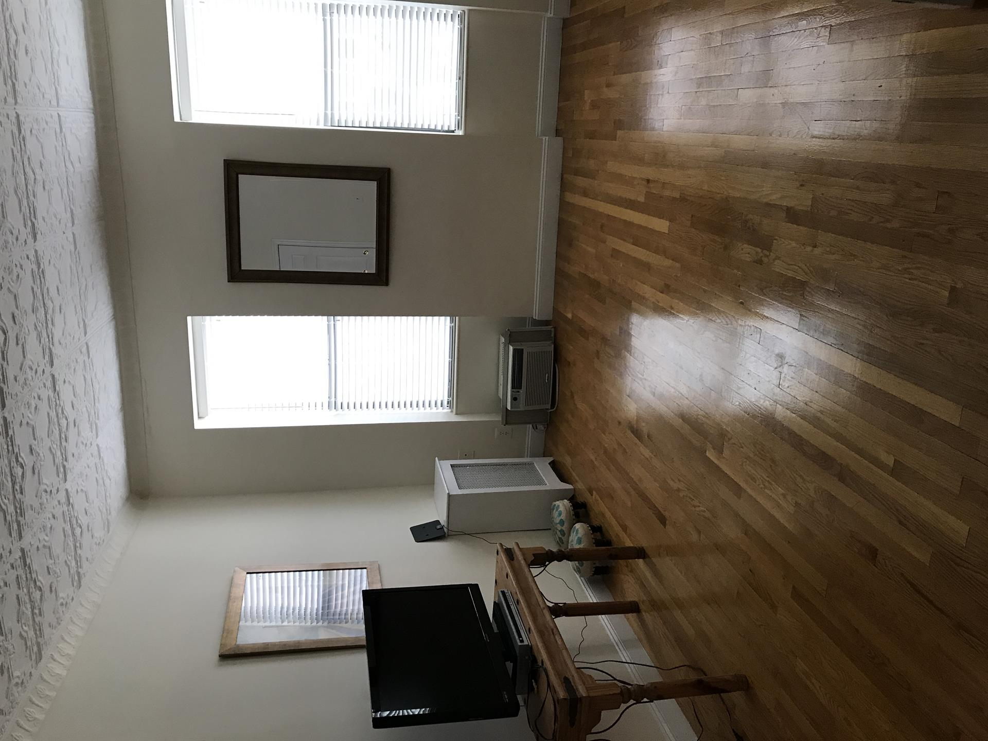Additional photo for property listing at 197 7th Avenue  Brooklyn, New York 11215 United States