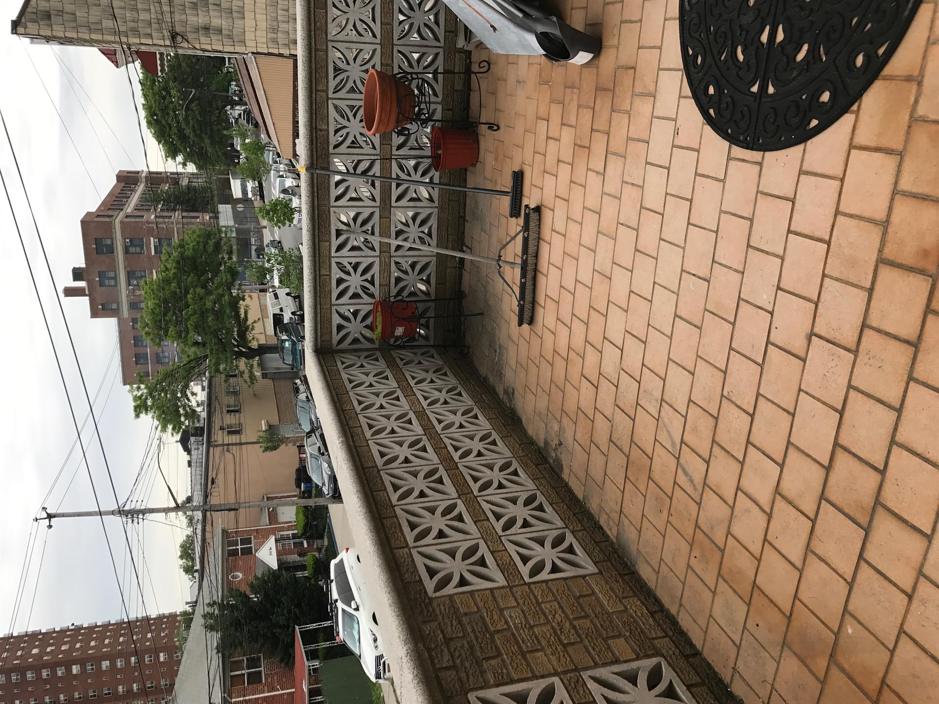 Additional photo for property listing at 34 Bay 49th Street  Brooklyn, New York 11214 United States
