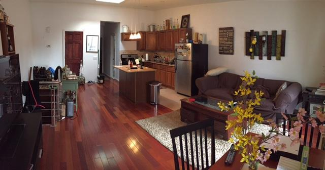 Additional photo for property listing at 587 3rd Ave  Brooklyn, New York 11215 United States