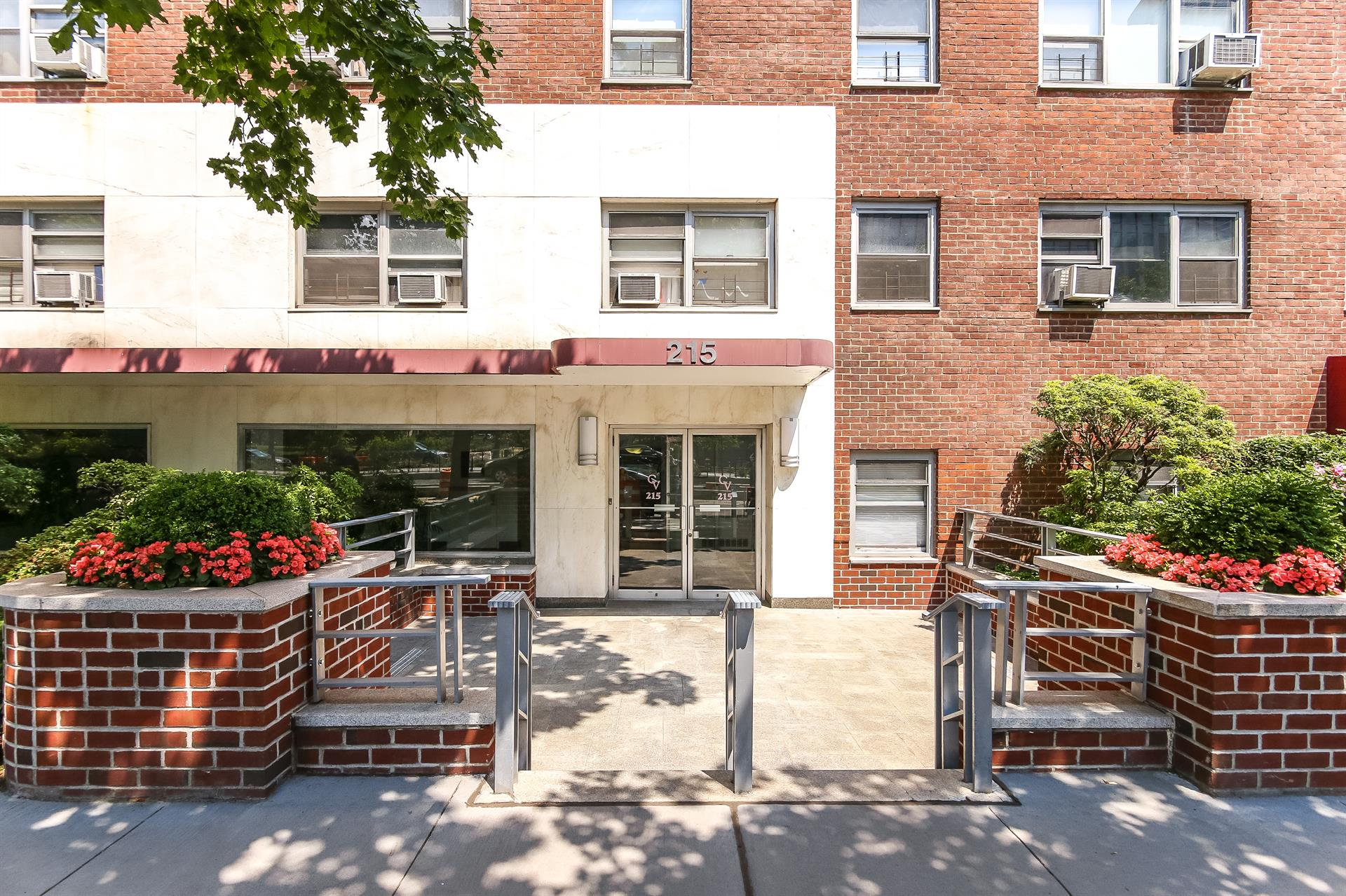 Co-op for Sale at 215 Adam Street #7d Brooklyn, New York 11201 United States
