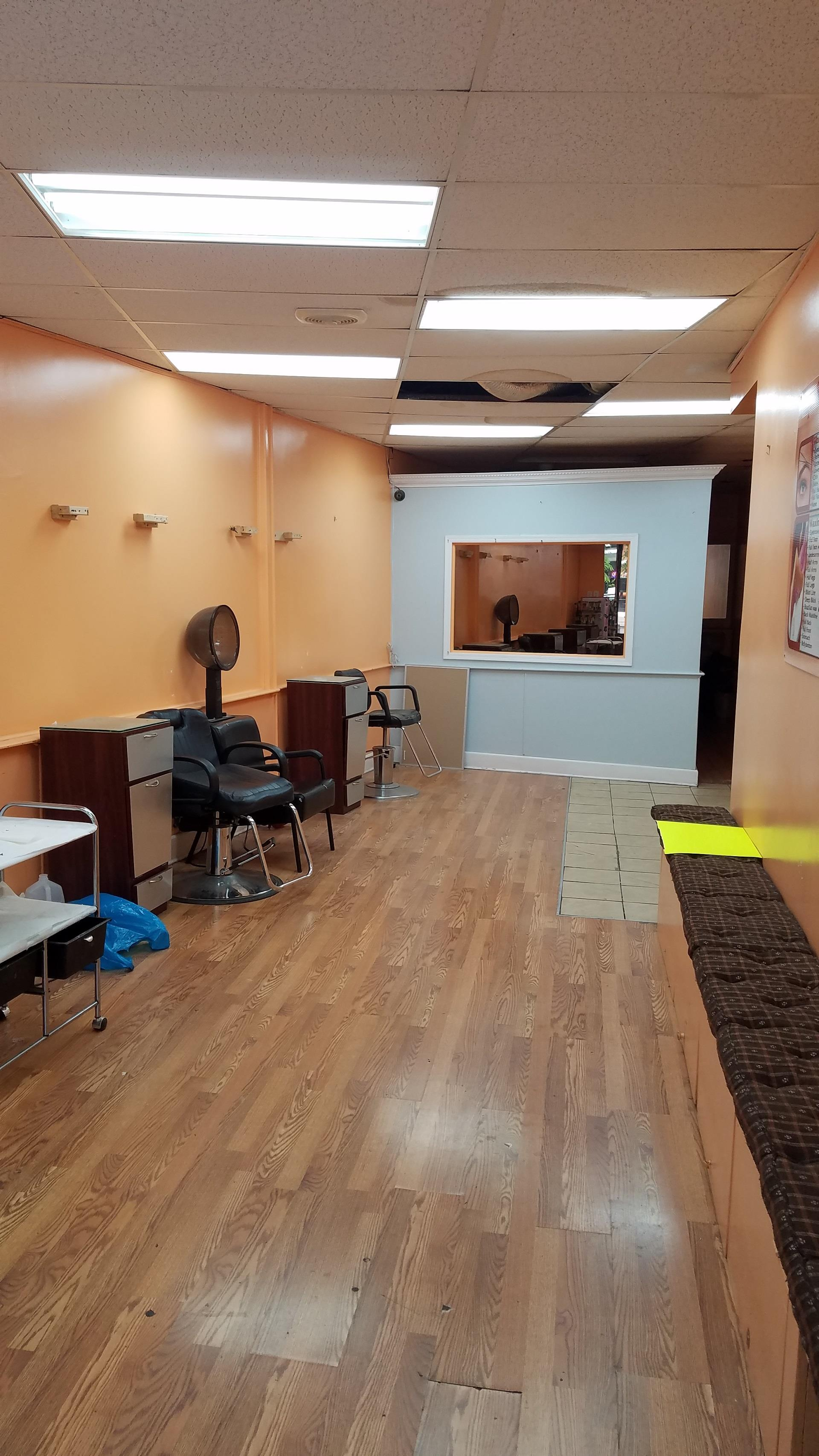 Additional photo for property listing at 8124 5th Ave  Brooklyn, New York 11209 United States