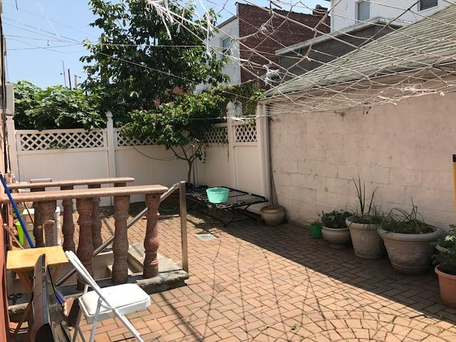 Additional photo for property listing at 2410 84th Street  Brooklyn, New York 11214 United States