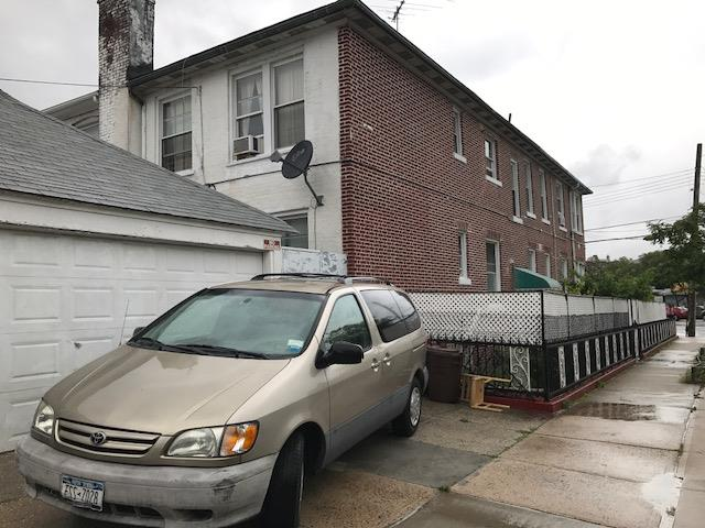 Additional photo for property listing at 2284 78th Street  Brooklyn, New York 11214 United States