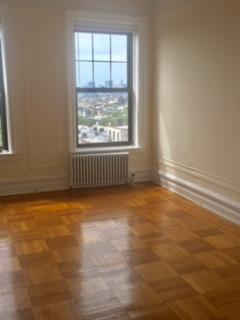 Additional photo for property listing at 575 3rd Street Park Slope, Brooklyn, New York United States