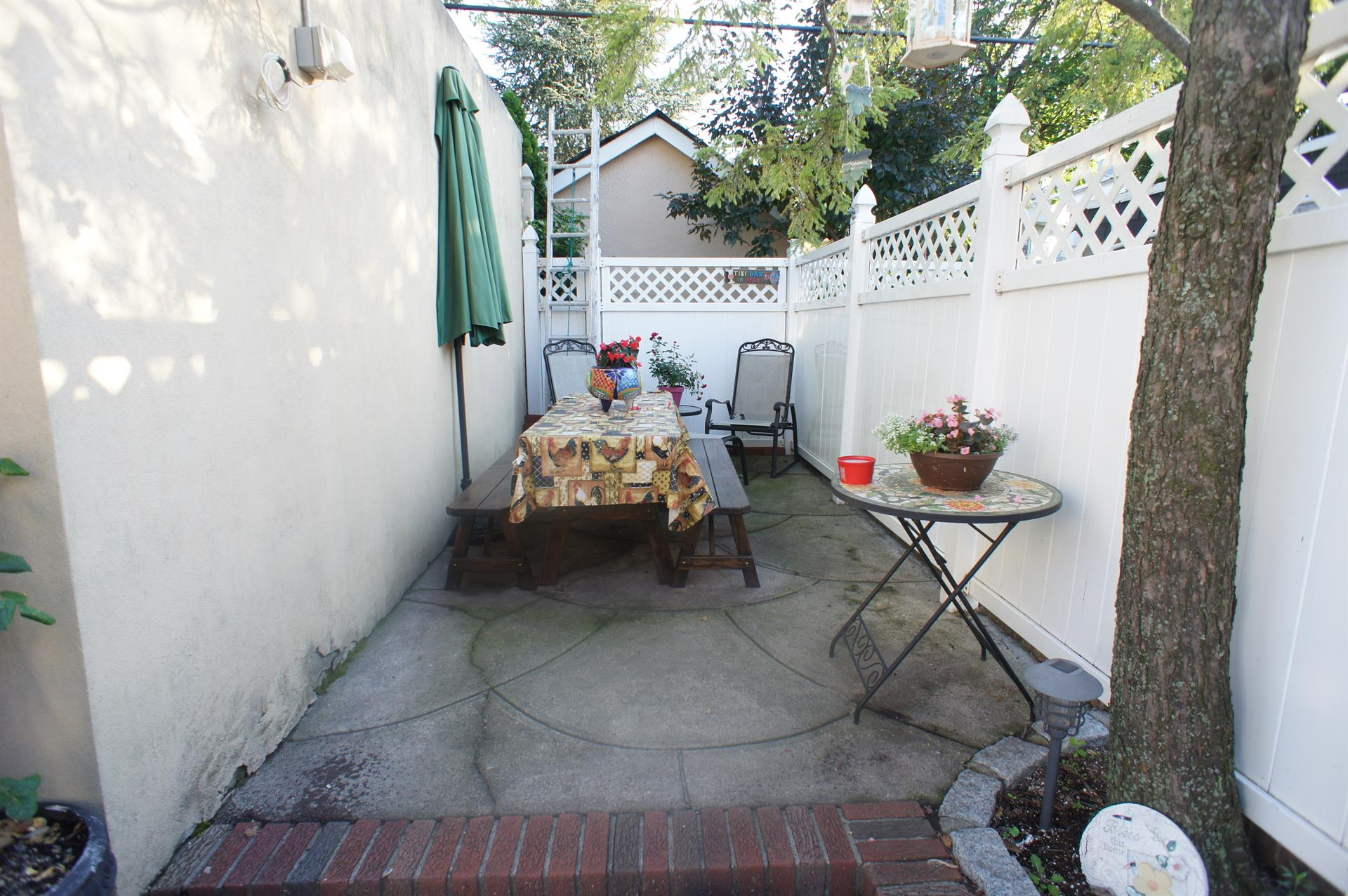 Additional photo for property listing at 1030 81st Street  Brooklyn, New York 11228 United States