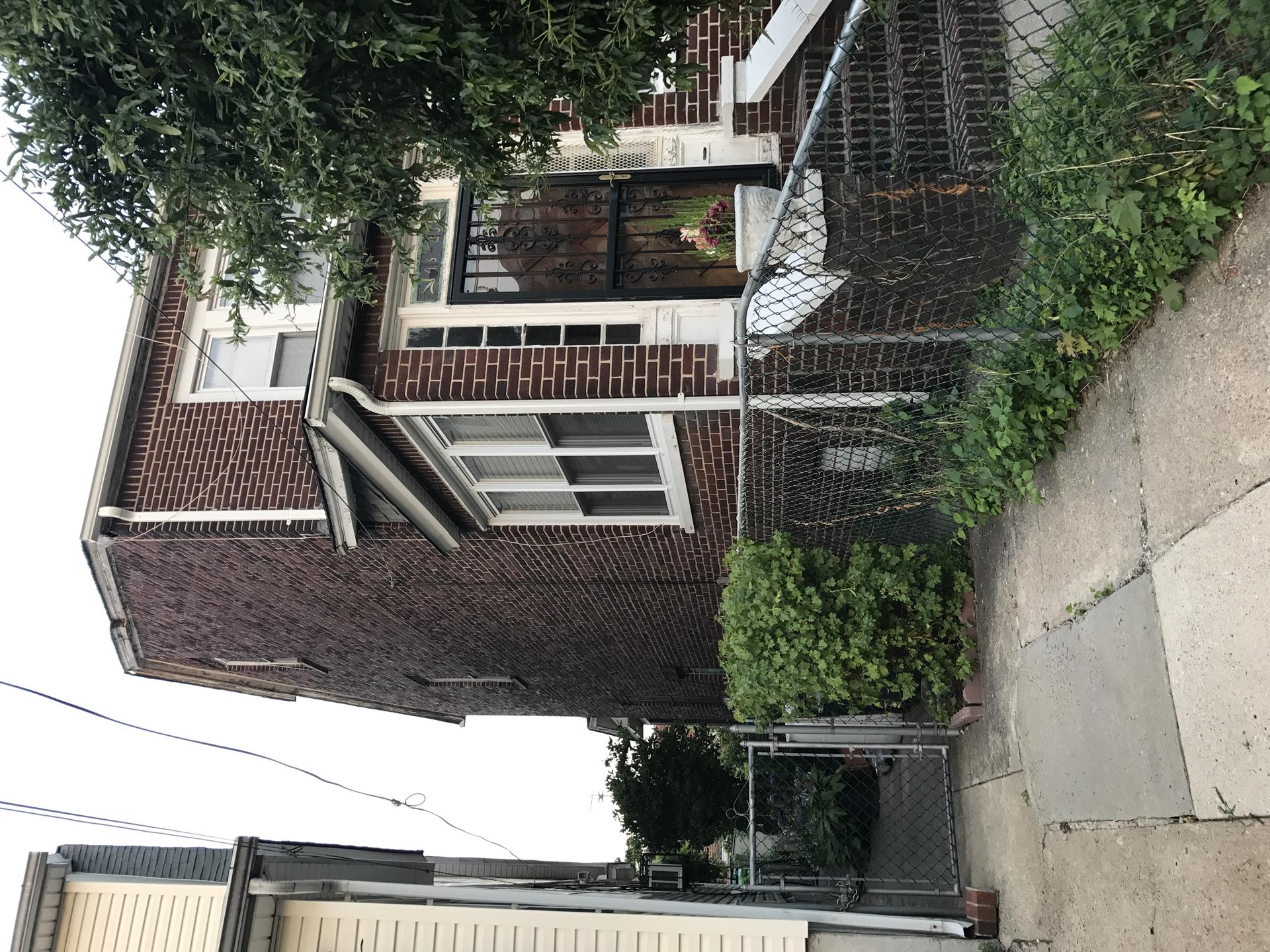 Additional photo for property listing at 4323 76th Street  Elmhurst, New York 11373 United States