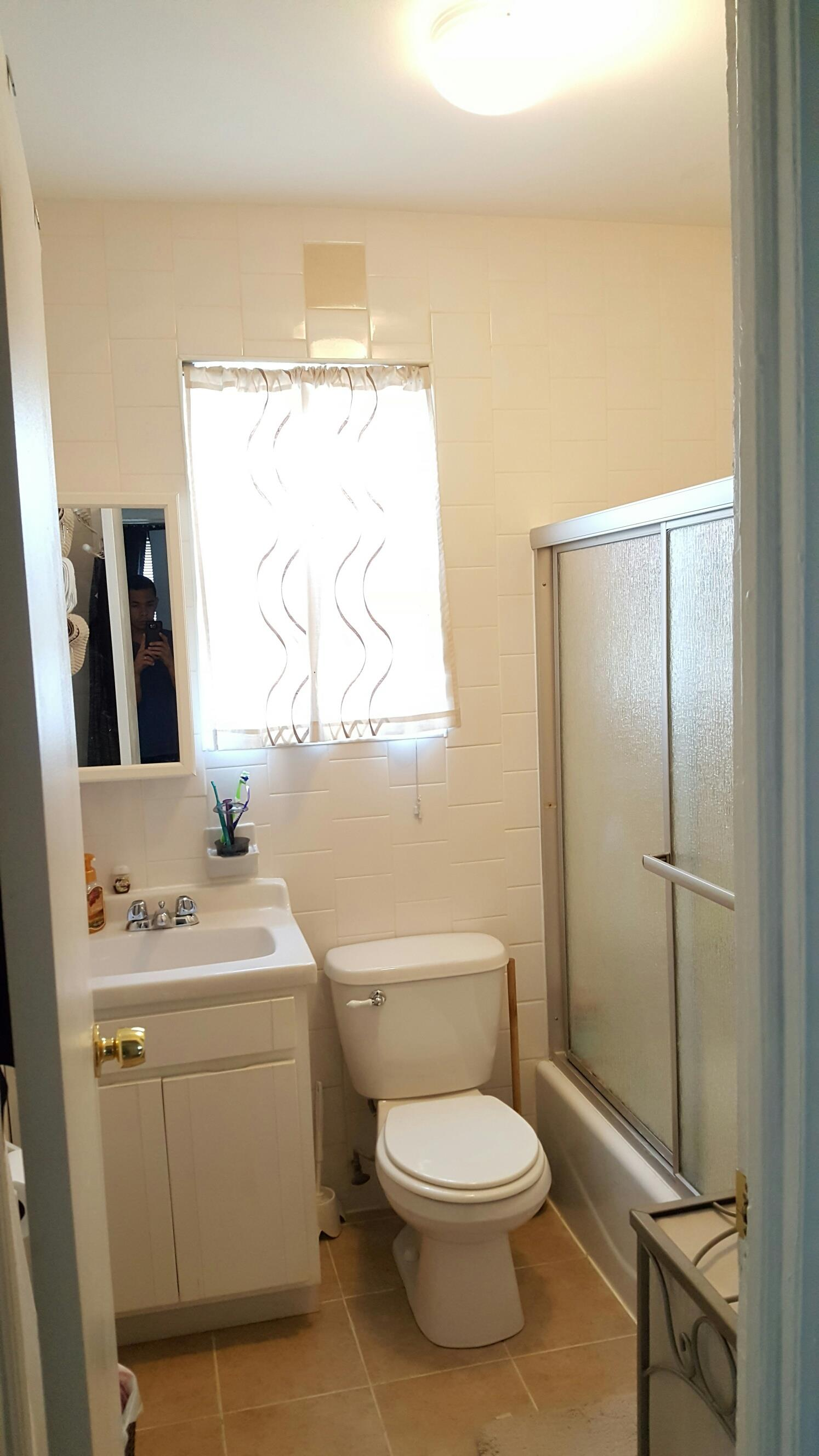 Additional photo for property listing at 218 62nd Street  Brooklyn, New York 11220 United States