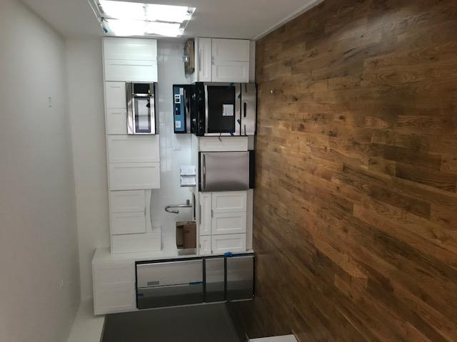 Additional photo for property listing at 1190 E 93rd Street  Brooklyn, New York 11236 United States