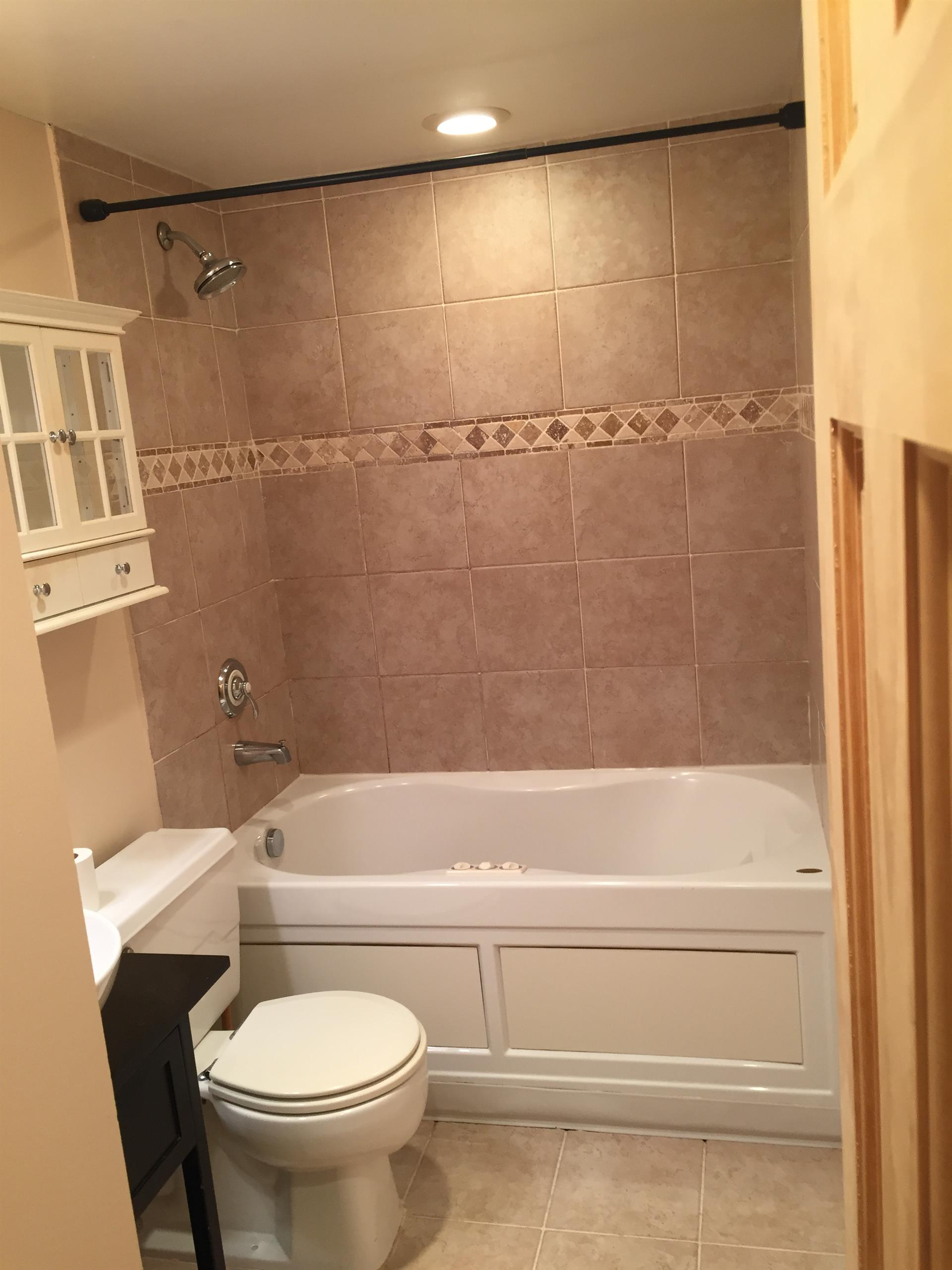 Additional photo for property listing at 9967 Shore Road  Brooklyn, New York 11209 United States