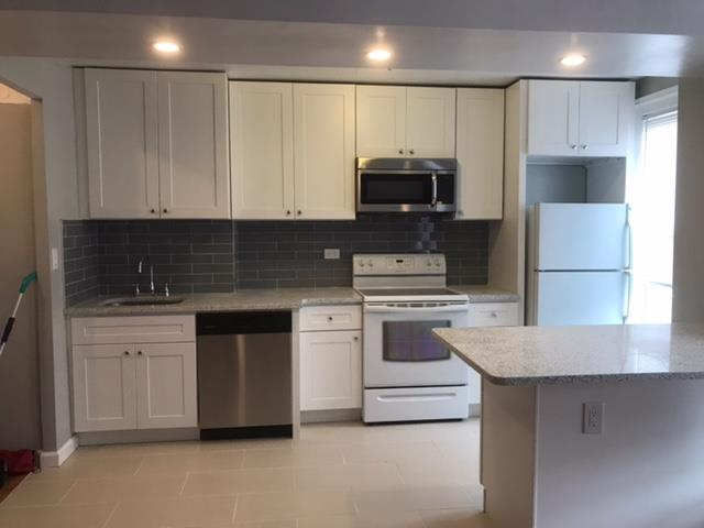 Co-op / Condo for Rent at 180 72nd Street #385 Brooklyn, New York 11209 United States