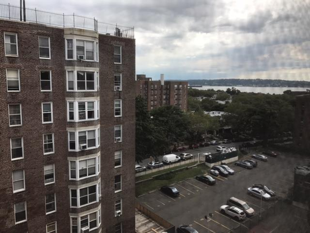 Additional photo for property listing at 180 72nd Street #385  Brooklyn, New York 11209 United States
