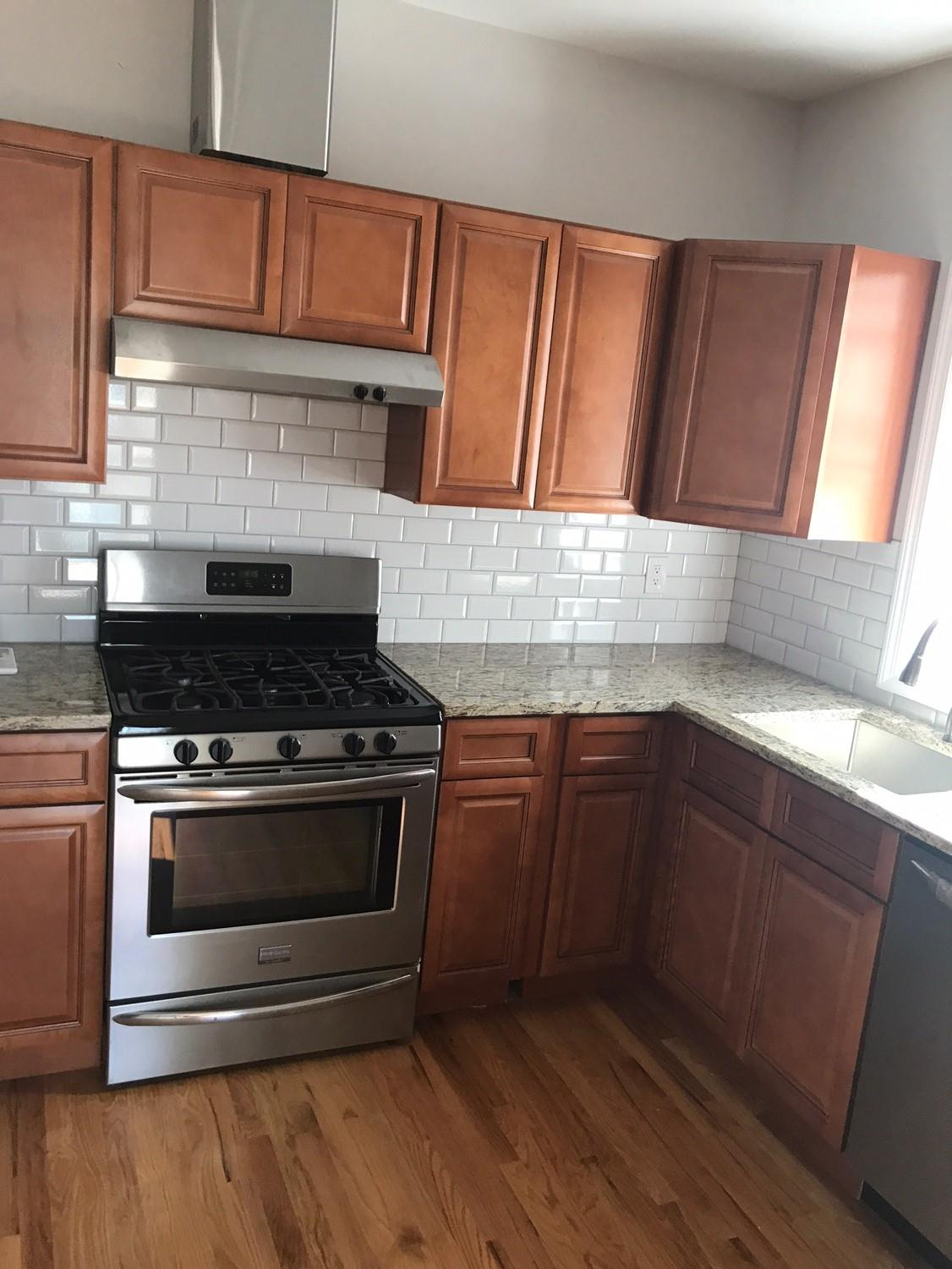Multi Family for Rent at Yes Bensonhurst, Brooklyn, United States