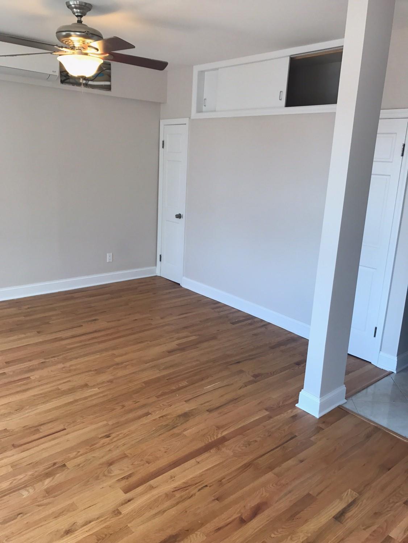 Additional photo for property listing at Yes Bensonhurst, Brooklyn, New York United States