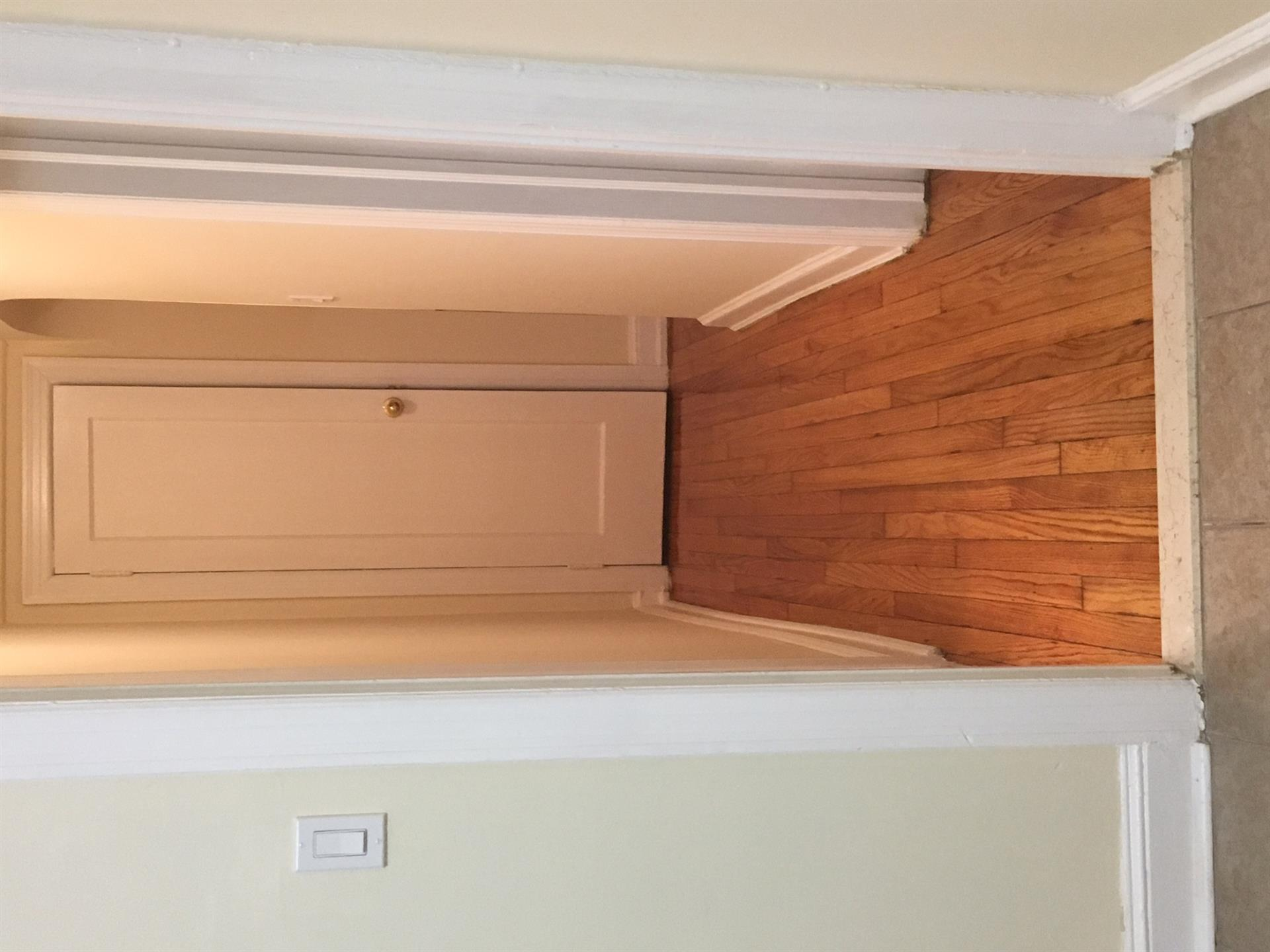 Additional photo for property listing at 6 Jackson Court  Brooklyn, New York 11209 United States