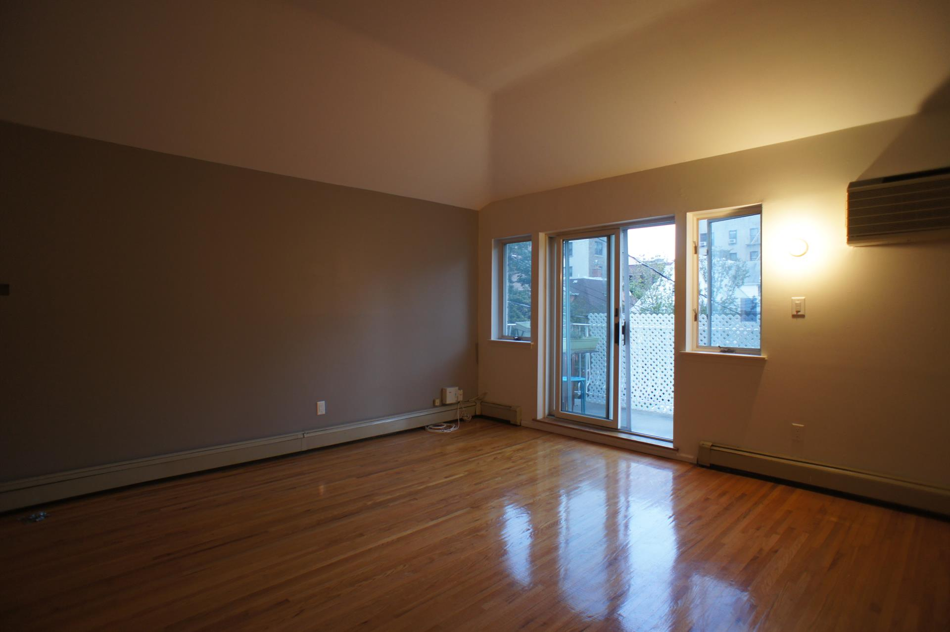 Multi Family for Sale at 9446 Ridge Blvd Brooklyn, New York 11209 United States