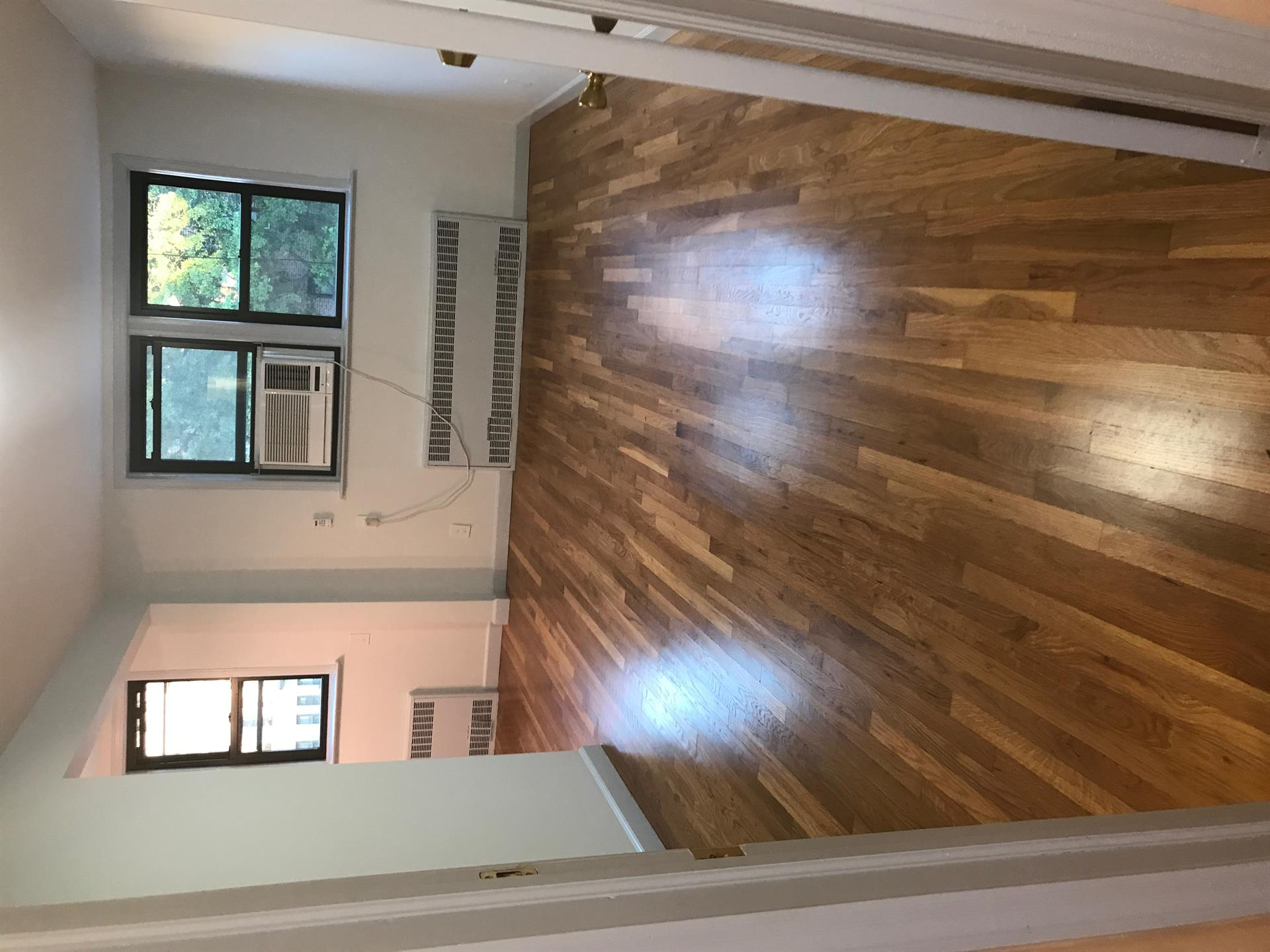 Apartment for Rent at 7906 4th Avenue Brooklyn, New York 11209 United States