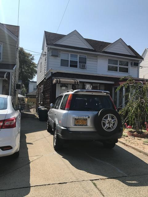 Additional photo for property listing at 1836 E 38th Street  Brooklyn, New York 11234 United States