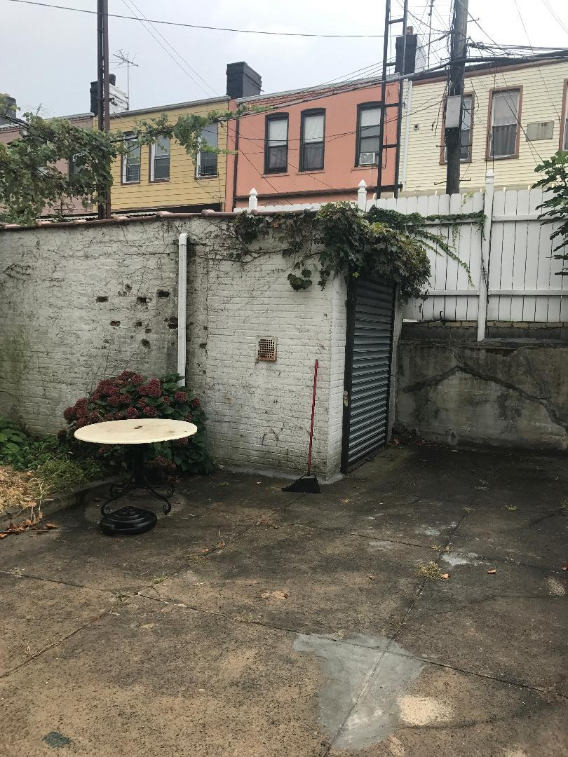Additional photo for property listing at 1074 70th Street  Brooklyn, New York 11228 United States