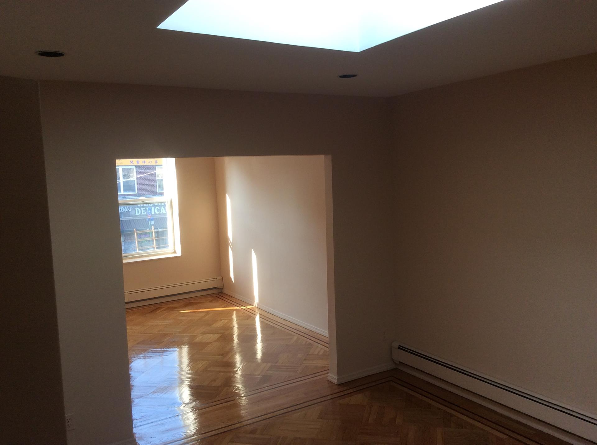 Additional photo for property listing at 6615 18th Avenue  Brooklyn, New York 11204 United States