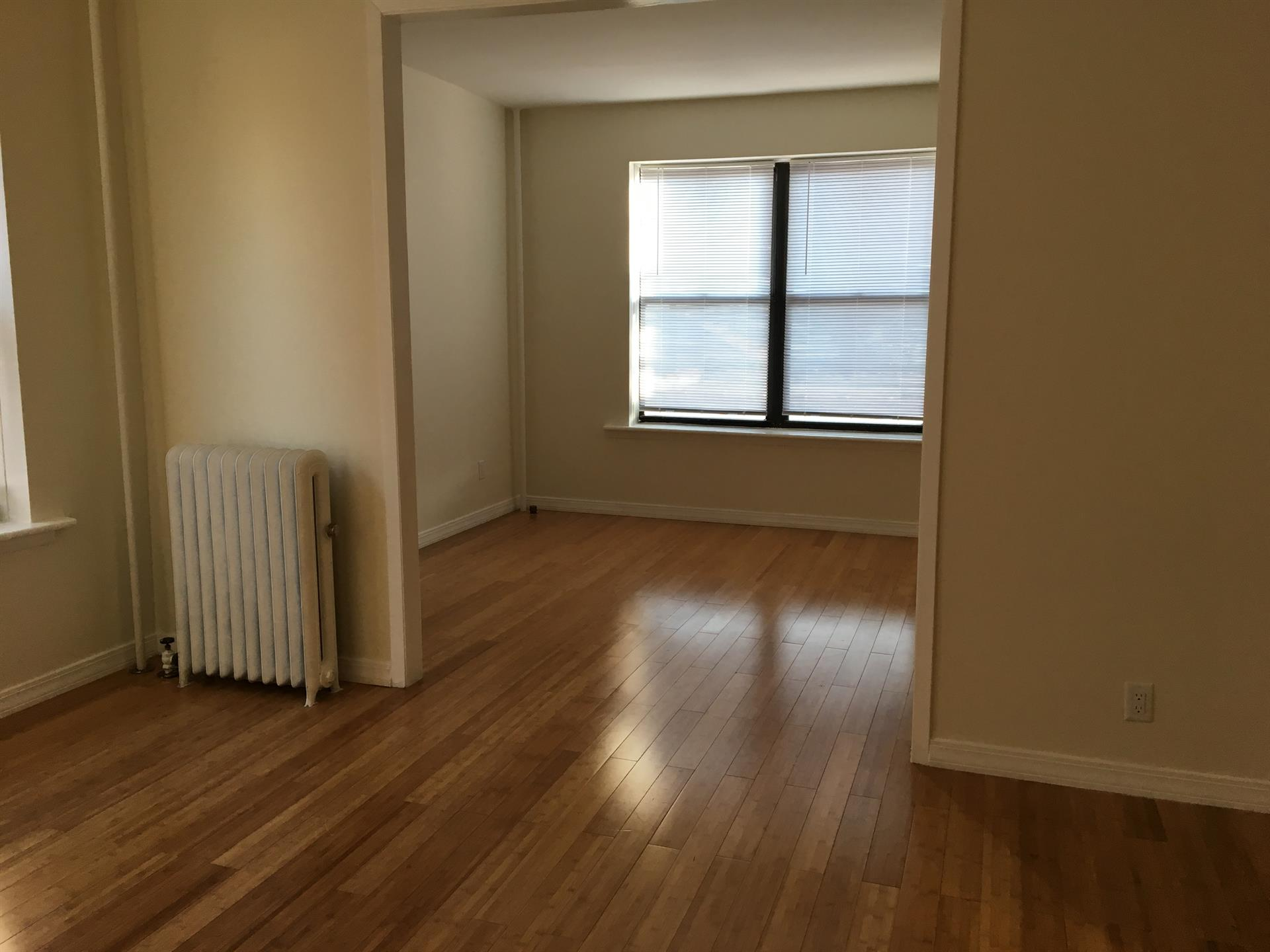 Apartment for Rent at 80th St / 3rd Avenue Brooklyn, New York 11209 United States