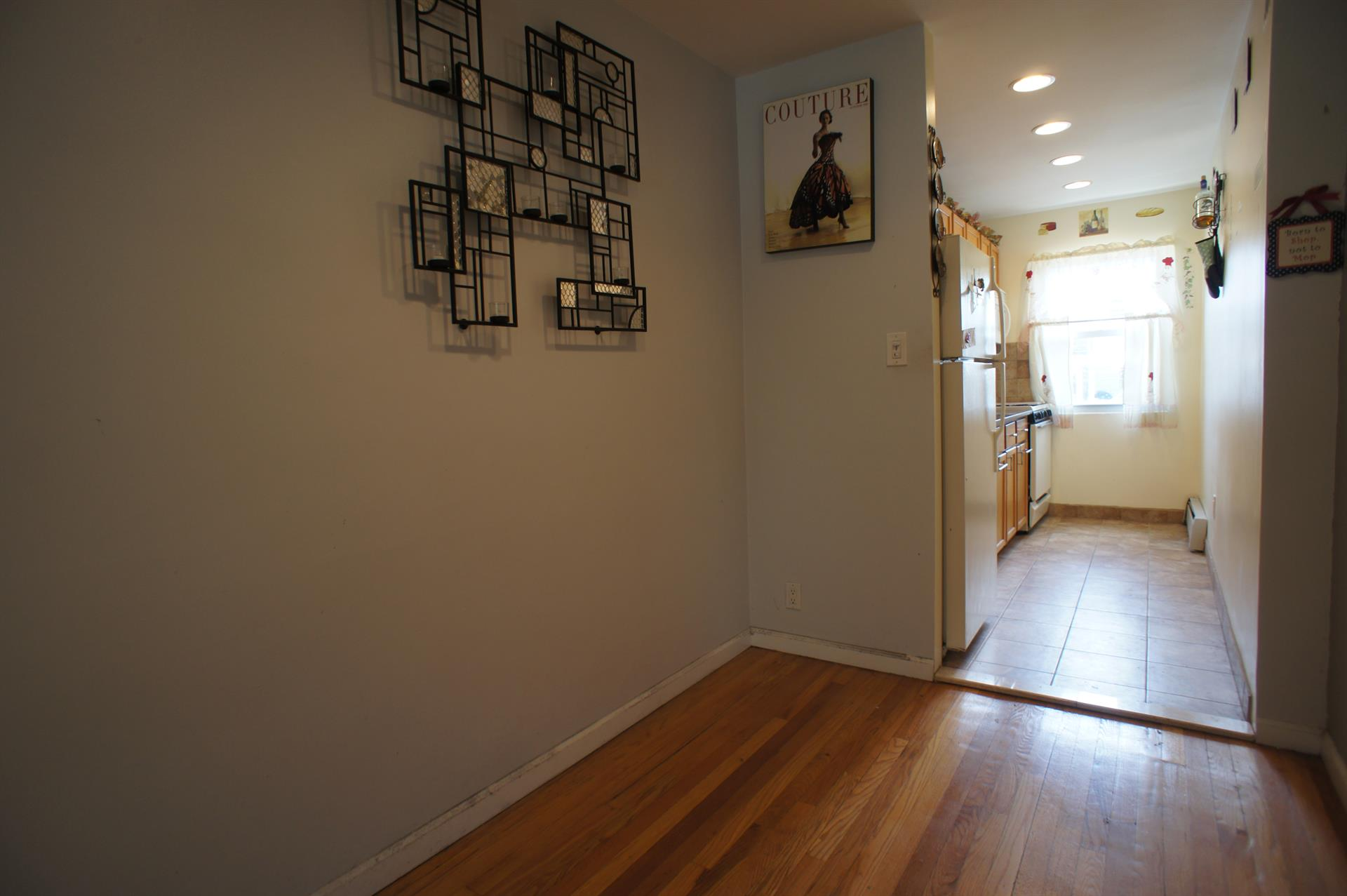 Additional photo for property listing at 263 Bay 19th Street #b  Brooklyn, New York 11214 United States