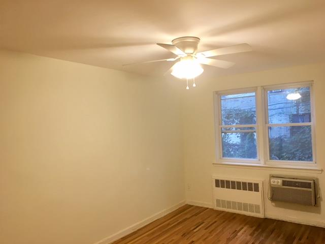 Additional photo for property listing at 73rd / Third Avenue 266 73rd Street Brooklyn, New York 11209 United States