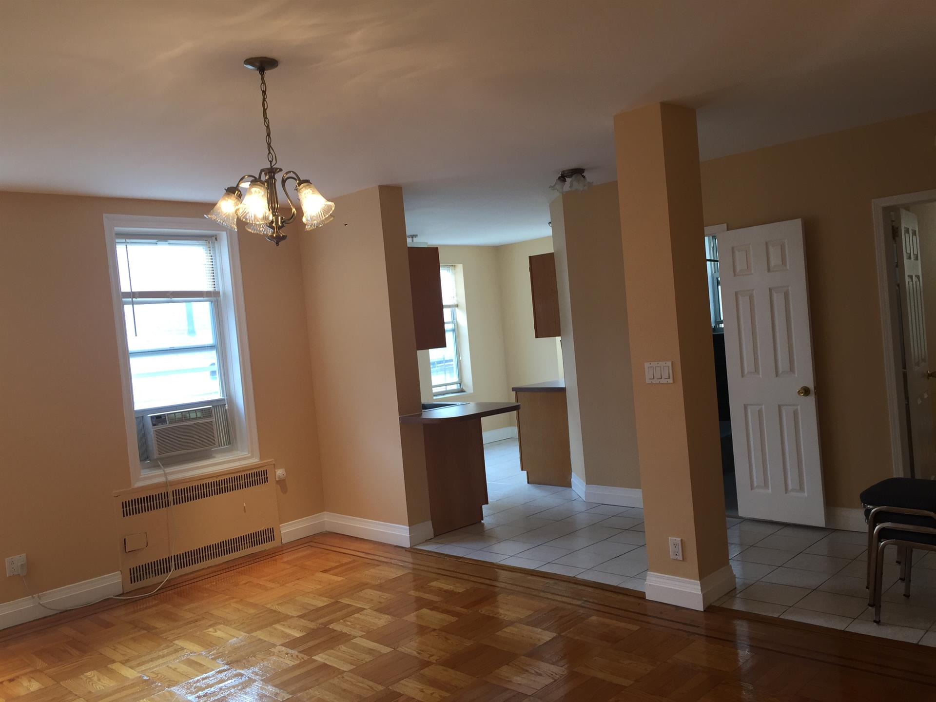 Additional photo for property listing at 9615 Shore Road  Brooklyn, New York 11209 United States