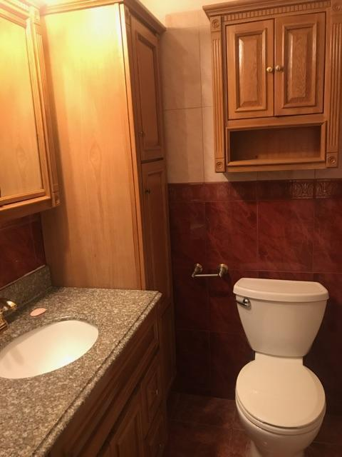 Additional photo for property listing at Battery Ave & 92nd Street  Brooklyn, New York 11209 United States