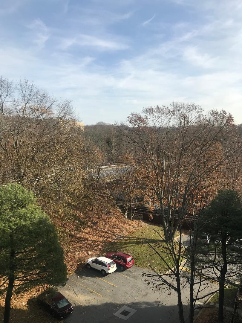 Additional photo for property listing at 200 Diplomat Drive #7A  Mount Kisco, New York 10549 United States