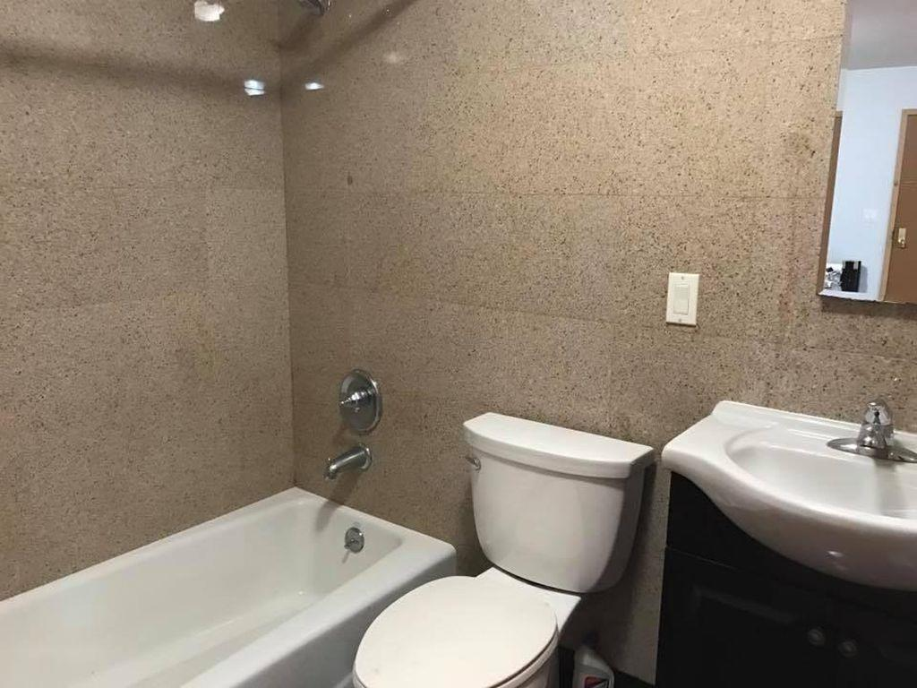 Additional photo for property listing at 2126 Homecrest Ave  Brooklyn, New York 11229 United States