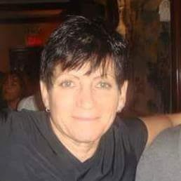 Rose Marie Esposito