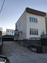 Single Family for Sale at 860 72nd Street Brooklyn, New York 11228 United States